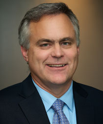 Dr. Ronald MacIntyre