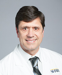 Dr. James Malinak