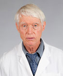 Dr. William Mann