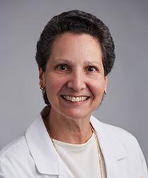 Dr. Ada M Marin