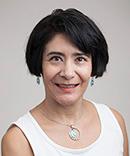 Dr. Ingrid Martinez-Andree