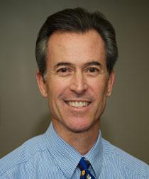 Dr. Albert Martinez