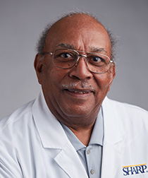Dr. Merritt Matthews