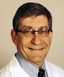 Dr. Theodore Mazer