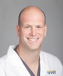 Dr. Grant McGann