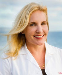 Dr. Colleen McNally