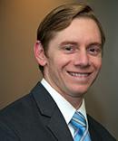 Dr. Jeffrey Melancon