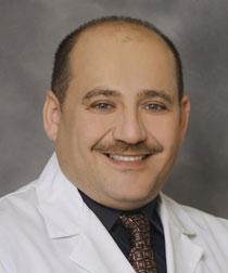 Dr. Rami Michael