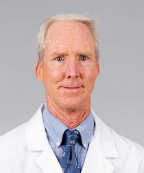 Dr. Daniel Molden