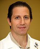 Dr. Thomas Moyad