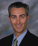 Dr. David Najafi