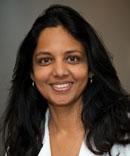 Dr. Uma Narayan