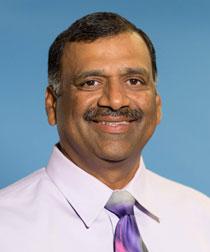Dr. Vivek Nazareth
