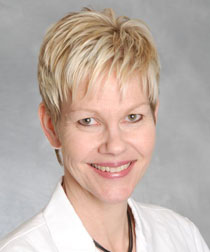 Dr. Christine Nordling