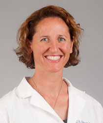 Dr. Julie Ohayon