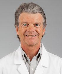 Dr. Walter Olsen
