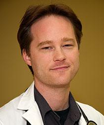 Dr. Gunther Ottersbach