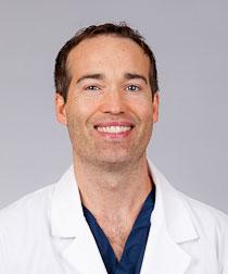 Dr. Jeffrey Overcash