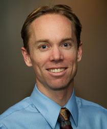 Dr. Adam Pacal