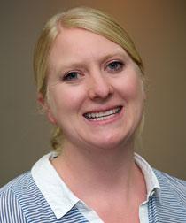 Dr. Rachel Palma