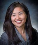 Dr. Susanna Jung Park