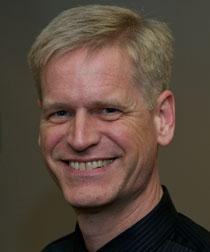 Dr. John Pauls