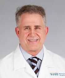 Dr. John Peckham