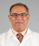Dr. Jose Pena