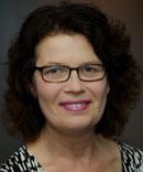 Dr. Mary Pikus