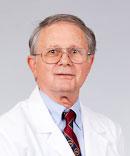 Dr. David Polster