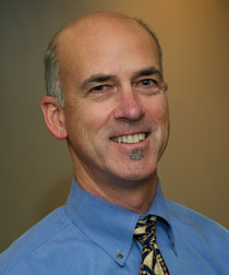 Dr. Robert Power