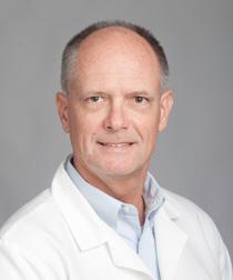 Dr. Michael Puckett