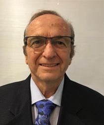 Dr. Martin Rajsbaum