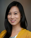 Dr. Airisha Ramirez
