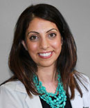 Dr. Reema Batra