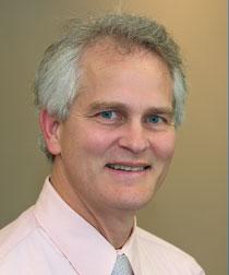 Dr. Scott Riedler