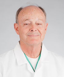 Dr. Timothy Riley