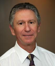 Dr. Steve Rindsberg