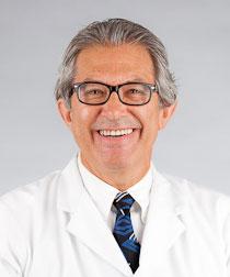 Dr. Simon Ritchken