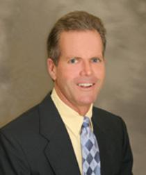 Dr. James Roberts