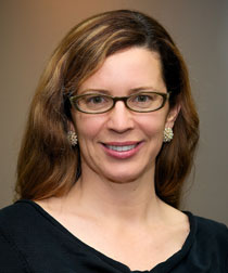 Dr. Ellen Beth G Rodarte