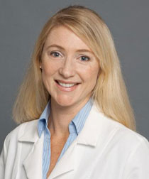 Dr. Laura Rogers