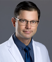 Dr. Steven Rough