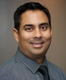 Dr. Rajiv Roy