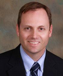 Dr. Ralph Rynning