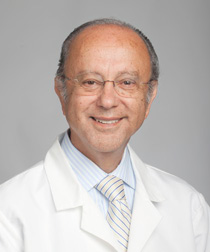 Dr. Jay J Sadrieh