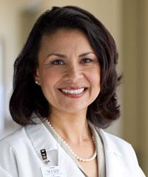 Dr. Adeunice Sanchez-Mata