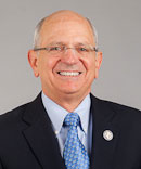 Dr. Richard Santore