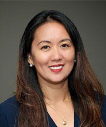 Dr. Camille Santos