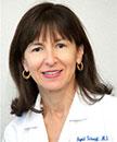Dr. Ingrid Scharpf